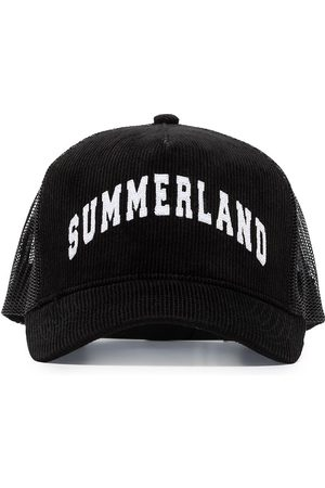 Nahmias Cappello da baseball Summerland