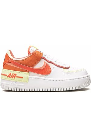 Nike Donna Sneakers - Sneakers Air Force 1 Shadow