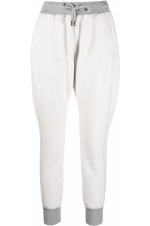 Dsquared2 Pantaloni sportivi Ceresio9
