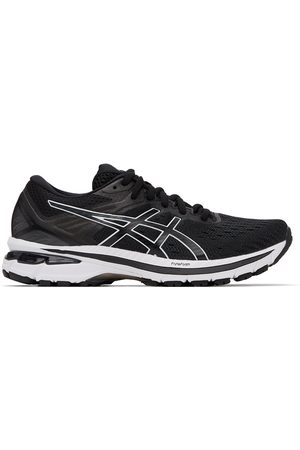 Asics Donna Sneakers - Black GT-2000 9 GT-X Sneakers