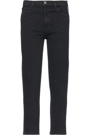 J Brand Donna Jeans - BOTTOMWEAR - Pantaloni jeans