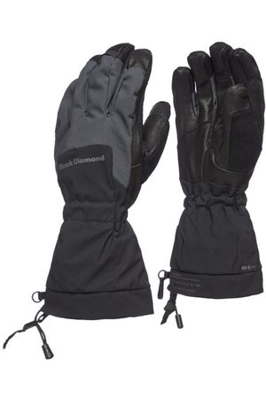 Black Diamond Pursuit - guanti - uomo. Taglia L