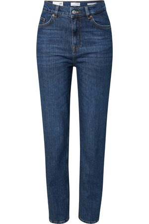 SELECTED Jeans 'AMY