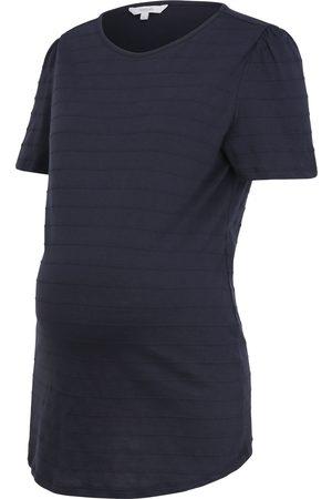 Noppies Donna T-shirt - Maglietta 'Gill