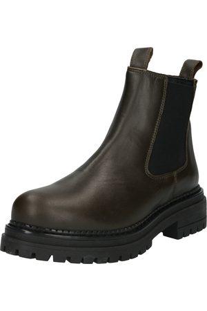 Ca'Shott Boots chelsea