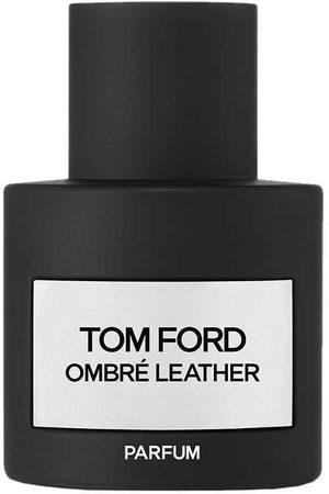 Tom Ford Ombré Leather - Parfum 50ml