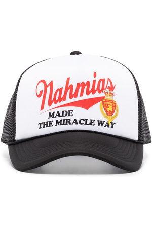 Nahmias Cappello da baseball Miracle Way