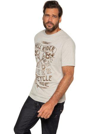 JP 1880 T-shirt