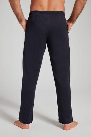 JP 1880 Pantaloni di pigiama