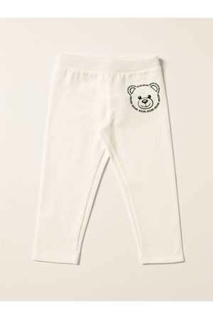 Moschino Baby Pantalone Bambino colore