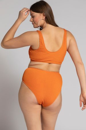 STUDIO UNTOLD Top per bikini