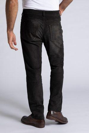JP 1880 Pantaloni di pelle