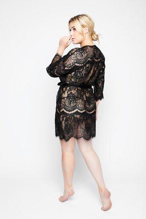 Ulla Popken Kimono