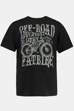 JP 1880 Uomo Polo - T-shirt