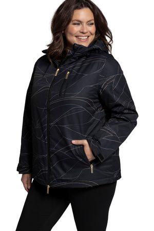 Ulla Popken Giacca invernale