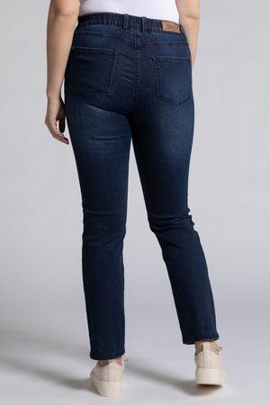 Ulla Popken Skinny Jeans modello SARAH