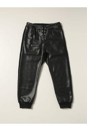 N° 21 Pantalone Bambino colore