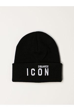 Dsquared2 Cappello a berretto Icon