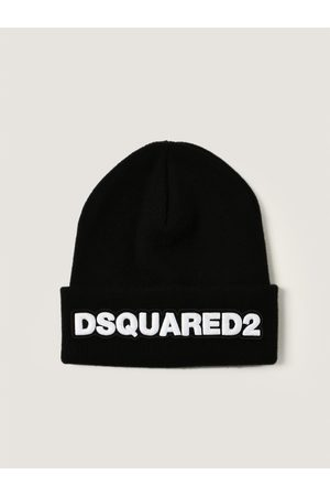 Dsquared2 Cappello a berretto