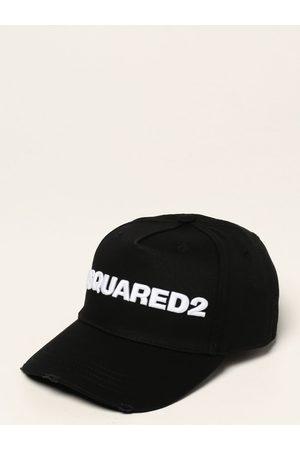 Dsquared2 Cappello con logo