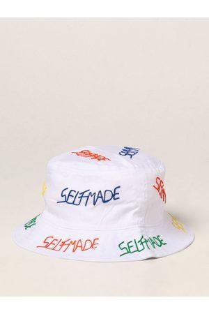 Self Made Cappello Uomo colore Fantasia
