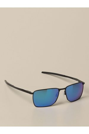 Oakley Occhiali da sole in metallo