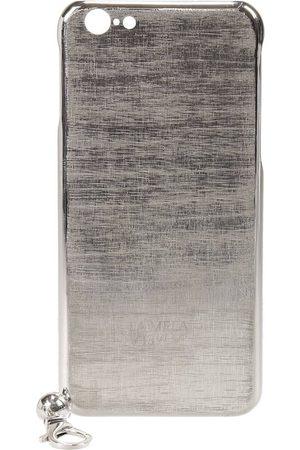 La Mela Luxury Cover ROCHER IPHONE 6 PLACCATO IN ORO 18 KT CON GANCIO E CITURINO