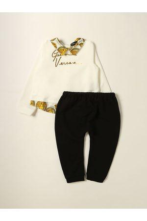 Young Versace Maglia Bambino colore