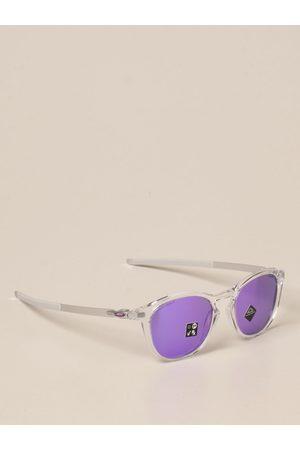 Oakley Occhiali da sole in acetato