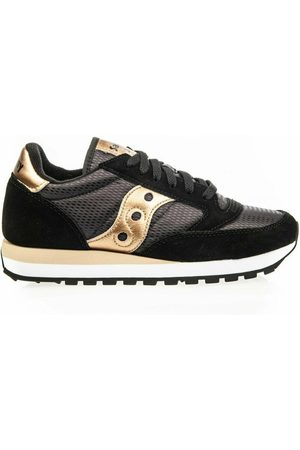 Saucony Donna Sneakers - 1044/521 Jazz O Woman Sneakers , Donna, Taglia: 41
