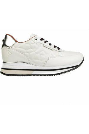 Apepazza Sneakers Inner Wedge , Donna, Taglia: 38