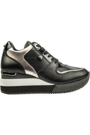 Apepazza 9Fhgr01 Sneakers , Donna, Taglia: 40