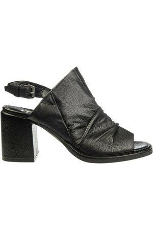Mjus 862001 Sandals Accollato Fascia T8 , Donna, Taglia: 40