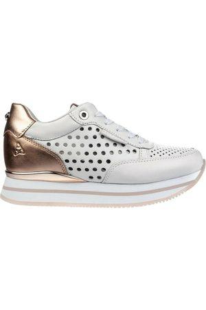Apepazza S0Rsd03/Lea Sneakers , Donna, Taglia: 40