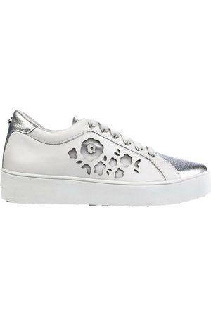 Apepazza Donna Sneakers - S0Sly5/Mtl-Flw Sneakers Cassetta , Donna, Taglia: 39