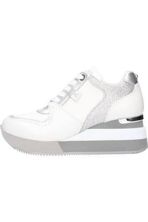Apepazza S0Highrun07/Glt Sneakers , Donna, Taglia: 39