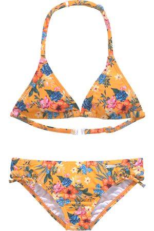 Bench Bambina Bikini - Bikini