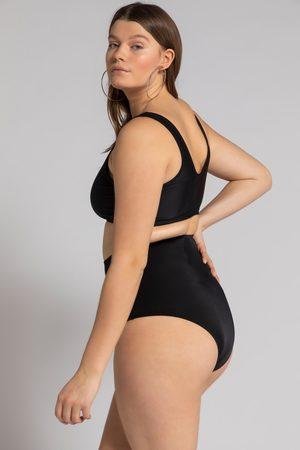 STUDIO UNTOLD Top di bikini