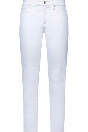 Ralph Lauren Donna Jeans - BOTTOMWEAR - Pantaloni jeans