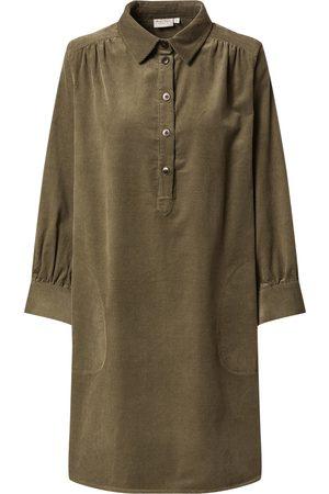 Part Two Donna Vestiti casual - Abito camicia 'Huan