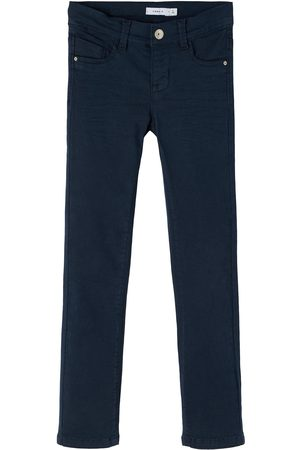 NAME IT Bambina Jeans - Jeans 'POLLY