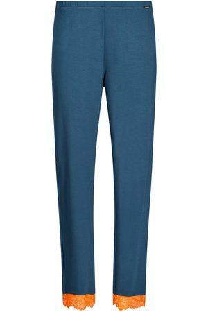 Skiny Pantaloncini da pigiama
