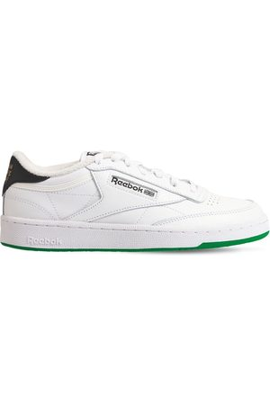 REEBOK CLASSICS Donna Sneakers - Sneakers Club C 85 Human Rights Now