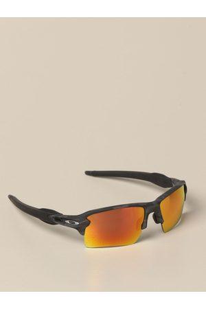 Oakley Uomo Occhiali da sole - Occhiali da sole in acetato a fantasia