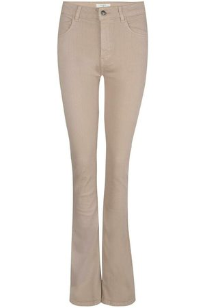 Dante 6 Donna Jeans - Pants , Donna, Taglia: L