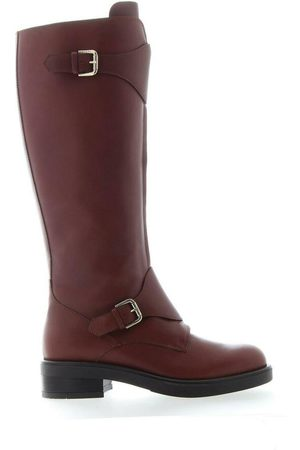 Scapa Boots , Donna, Taglia: 37