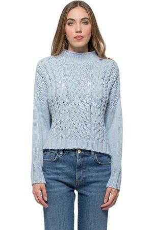 Kocca Sweater , Donna, Taglia: L