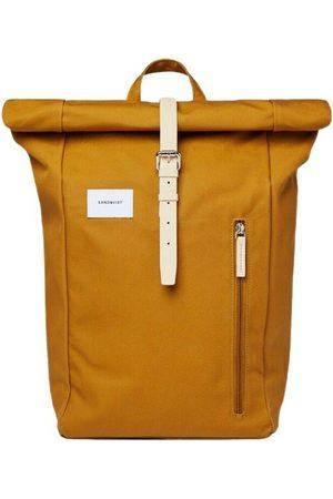 Sandqvist Dante backpack , unisex, Taglia: Taglia unica