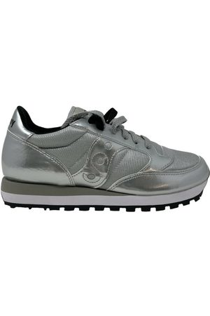 Saucony Donna Sneakers - 1044 sneakers , Donna, Taglia: 36