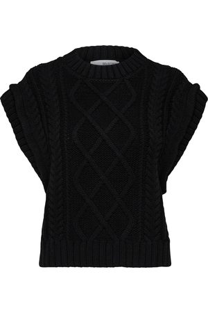 SELECTED FEMME Donna Maglioni - Pullover 'Piper